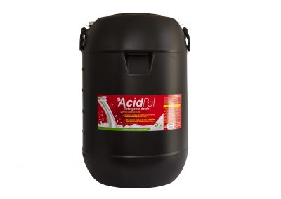 AcidPal 16 galones