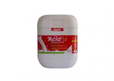 AcidPal 5 galones