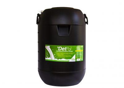 DetPal 16 galones