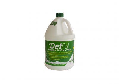 DetPal 1 galón