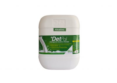 DetPal 5 galones