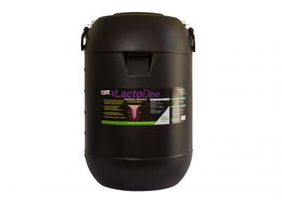 LactoDine 16 galones